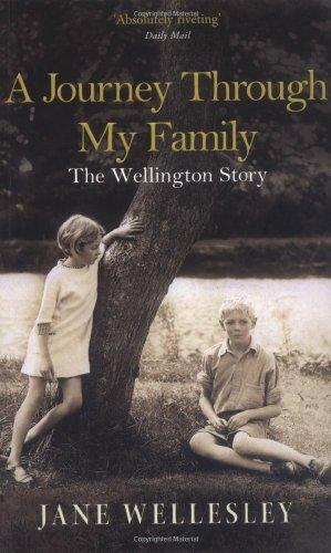 Glenn Family History