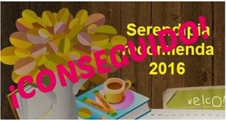 http://juntandomasletras.blogspot.com.es/2016/01/reto-serendipia-recomienda-alla-voy-de.html