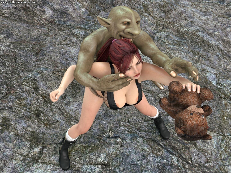 Image 14 in Komik Sex 3G Istri Selingkuh Dengan Rekan Kerja