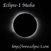 http://Eclipse-1.com