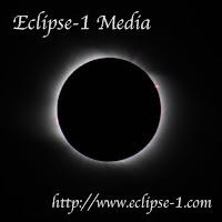 http://Eclipse-1.com