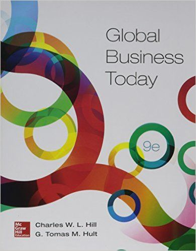 Global business today 9th edition free ebooks global business today 9th edition pdf book free download fandeluxe Image collections