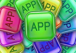 aplikasi android terbaik