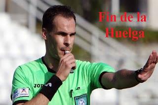 arbitros-futbol-huelga-grecia