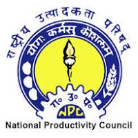 NPC Recruitment 2017 08 Project Associate Posts