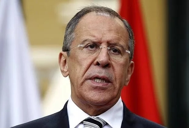 Rusia: Es una situación 'alarmante' el reconocimiento europeo a Guaidó
