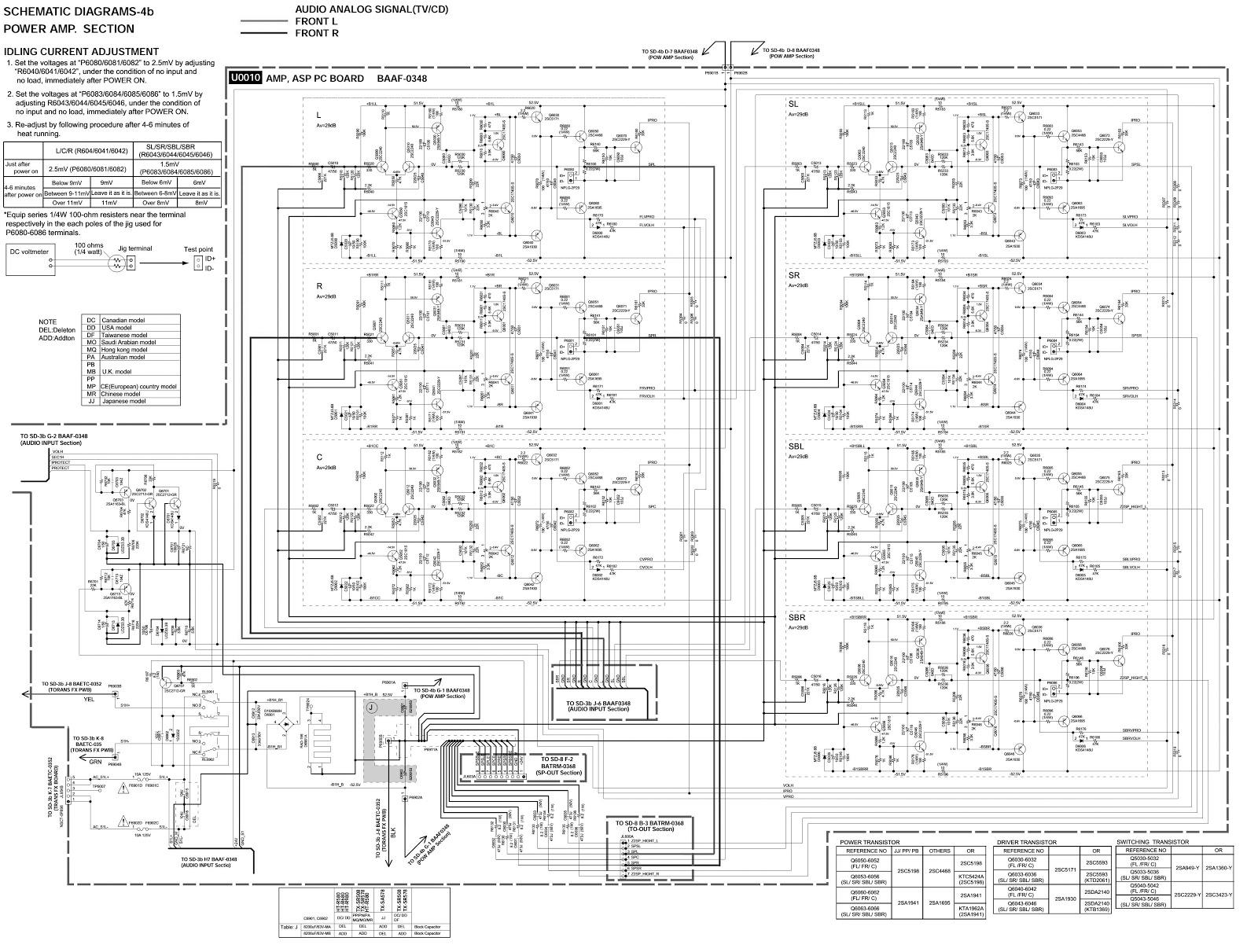 onkyo wiring diagram book diagram schema onkyo eq25 wiring diagram [ 1600 x 1211 Pixel ]