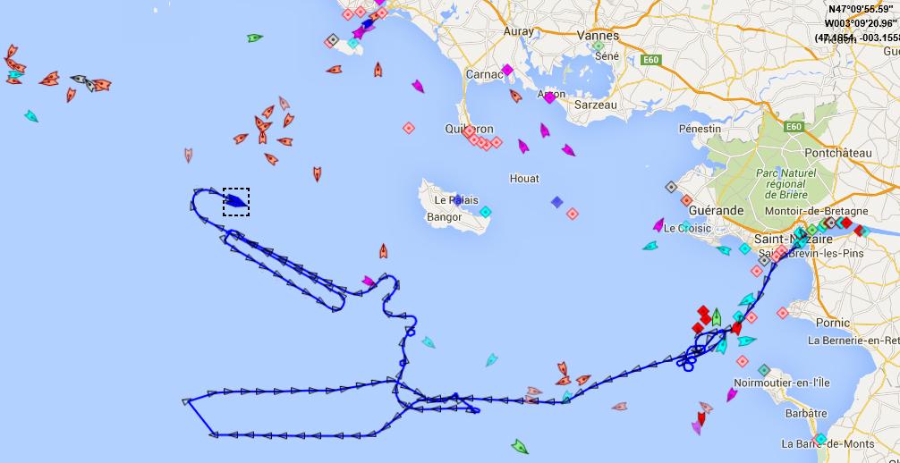 we travel 2u cruise harmony of the seas put to the test