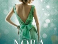 Resenha Hoje e Sempre - MacGregors # 5 - Nora Roberts