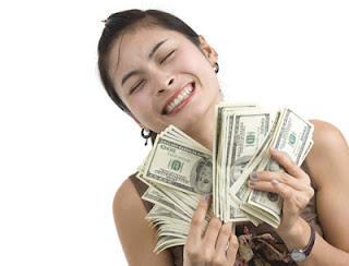 Spot Loan Reviews >> Legit Payday Loans Most Trusted 3 Minute Application
