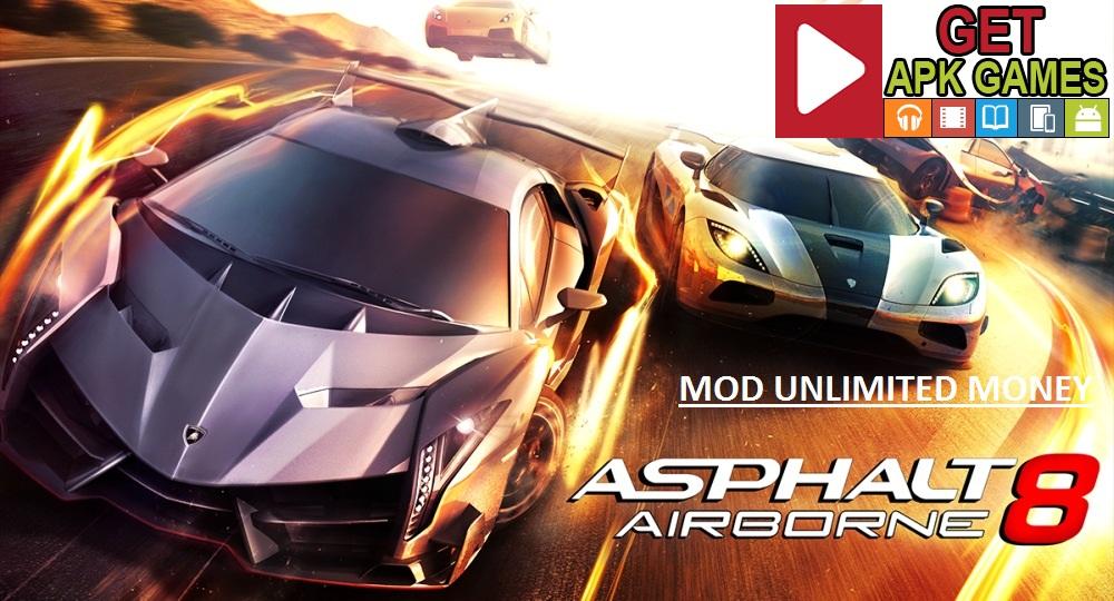 download game mobbles mod apk