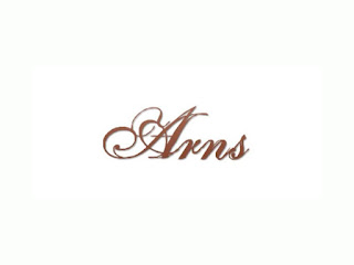 Arns Winery logo