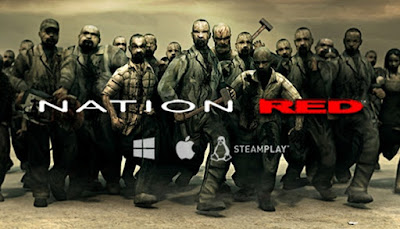 Nation Red Free Download