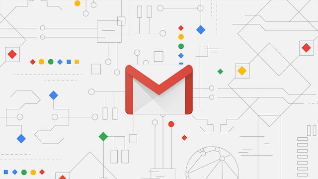 Gmail Redesign is LIVE: Brings Offline Support, Confidential Mode And Smart Inbox Features