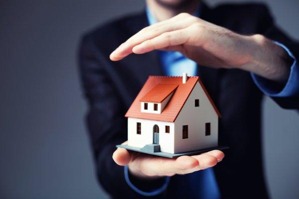 jenis asuransi rumah, asuransi rumah syariah, premi asuransi rumah, asuransi kebakaran rumah bumiputera, asuransi rumah axa, asuransi rumah allianz, asuransi rumah terbaik, asuransi rumah prudential
