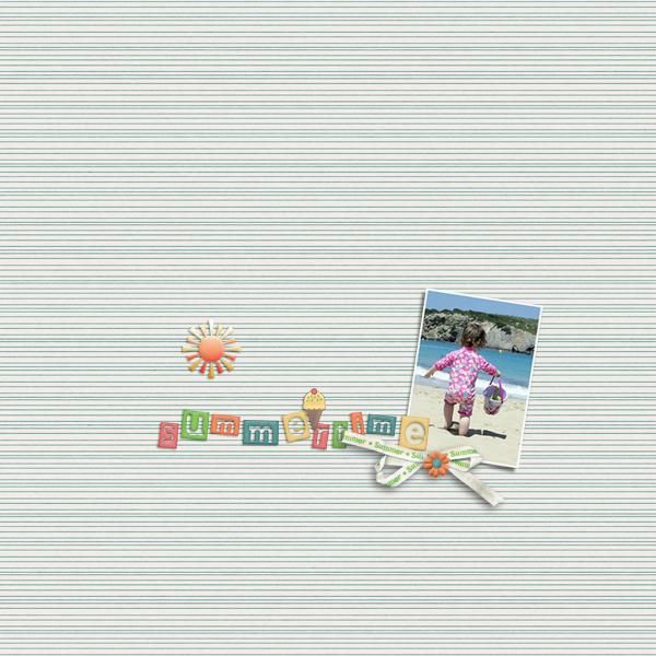 summer heat © sylvia • sro 2018 • summer heat by dandelion dust designs