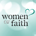Audio + Lyrics: Wonderful, Merciful, Savior | Women Of Faith