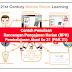 Contoh RPH Pembelajaran Abad Ke-21 Subjek Terpilih
