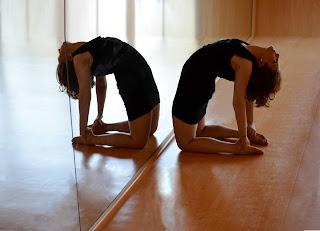 bikram yoga salt lake city what's evette's secret