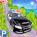 Police Car Parking: 3D Parking Adventure Game Crack, Tips, Tricks & Cheat Code