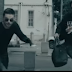 VIDEO : Radio & Weasel Ft Locnville - DONE.| Download Mp4~Jmmusictz.com