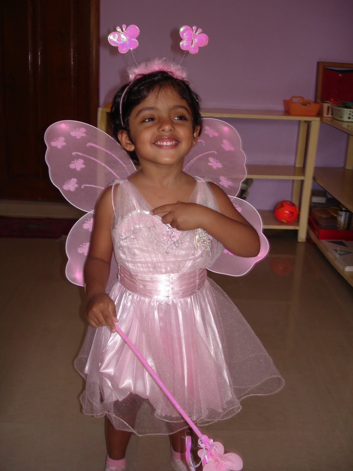 104e1ebdb00c Baby Fancy Dress Online India ✓ The Halloween and Makeup