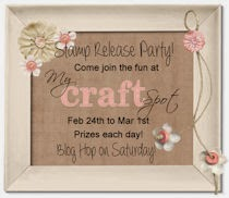 http://craftspotbykimberly.blogspot.com/2014/02/youre-invited.html