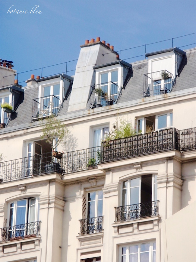 paris-apartments-with-french-design-balconies-railings-hip-roof