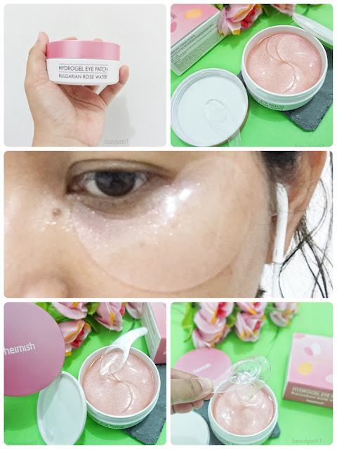 price-heimish-bulgarian-rose-water-hydrogel-eye-patch-review.jpg