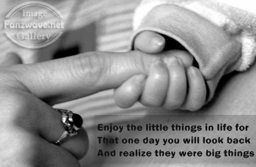 Mother And Daughter Wallpaper Quotes Funny Pictures Gallery Baby Life Quotes Cute Life Quotes