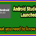 Android Studio 3.1 Launched | What you need to know ?