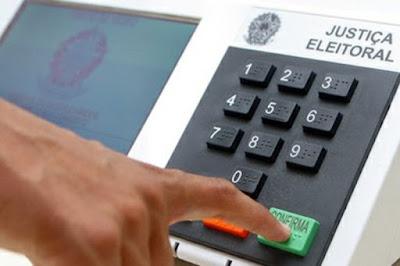 É preciso aparecer nos resultados das buscas que o cidadão faz antes da hora da urna
