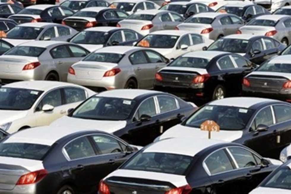 الأن أجدد اسعار أنواع سيارات المعاقين فى مصر 2021 - أحدث أسعار سيارات المعاقين اليوم في جمرك بورسعيد 2021 بالأوراق المطلوبة وشروط الحصول على السيارة