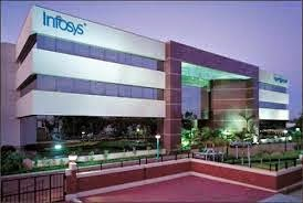 Role of an Operations Executive in Infosys