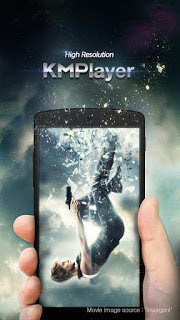 KMPlayer (Play, HD, Video)-2