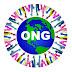 En lo que va del 2018 : se han registrado 192 nuevas ONGs en la República Dominicana