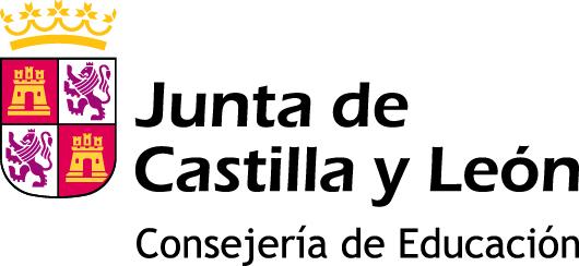 Departamento De Electrónica Enero 2016