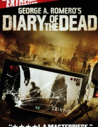 Diary of the Dead | Bmovies