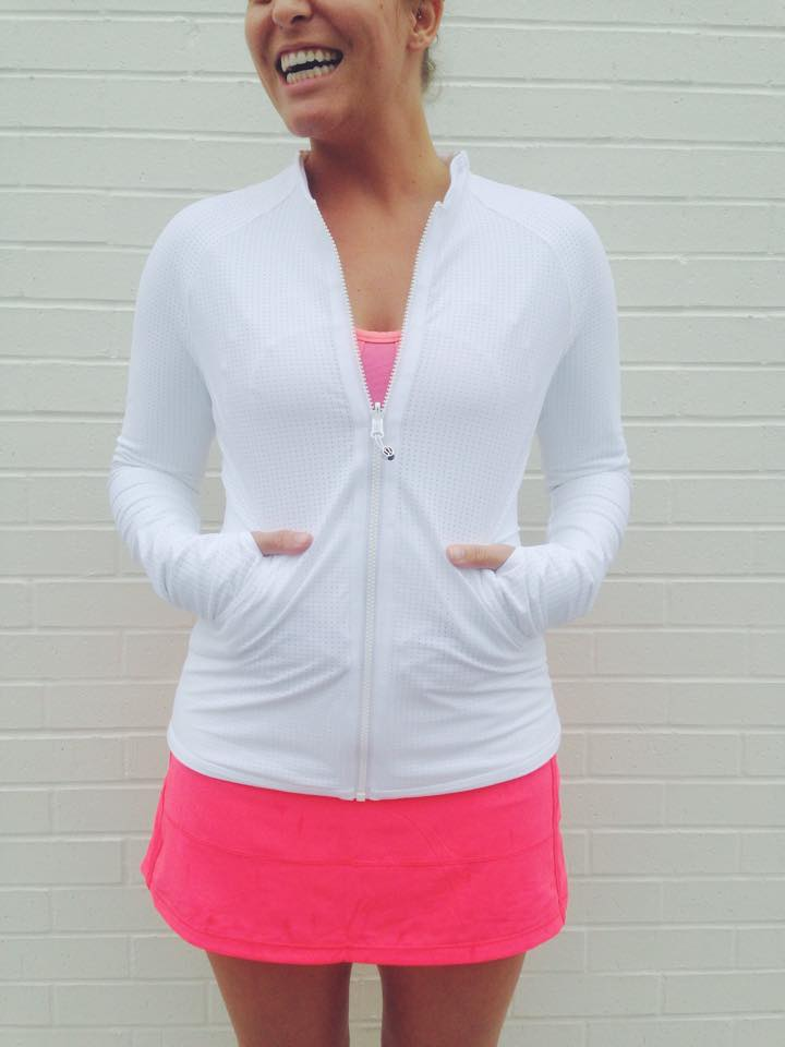 lululemon-electric-coral-pace-rival