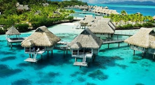top-10-honeymoon-destinations-hilton-bora-bora-nui