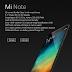 Xiaomi Lauched new Mi Note, Mi Box mini & Mi headphones