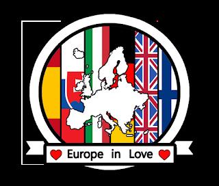 Proyecto europeo Erasmus Plus