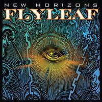 [2012] - New Horizons