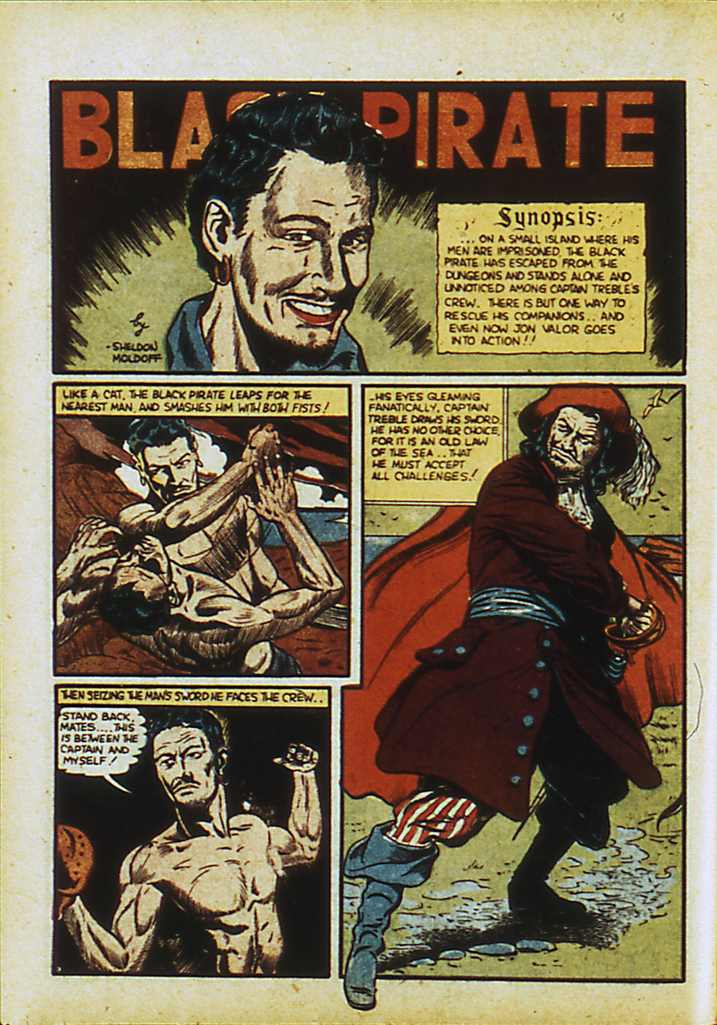 Action Comics (1938) 32 Page 24