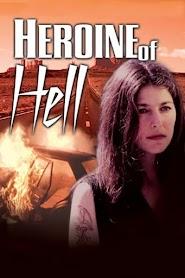 Heroine of Hell (1996)