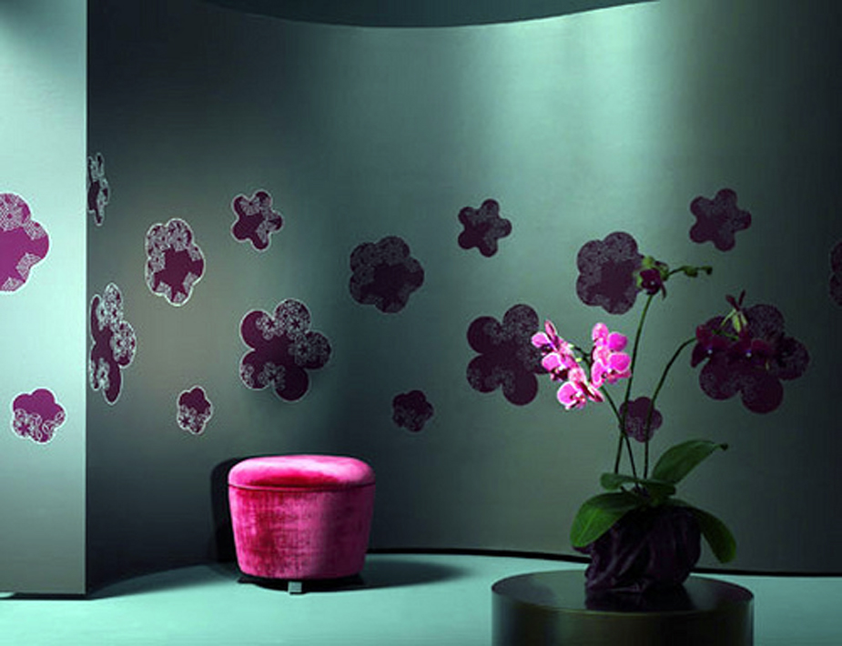 Free Animated Fall Desktop Wallpaper Free Download Wallpaper Hd Abstract Studio Backgrounds