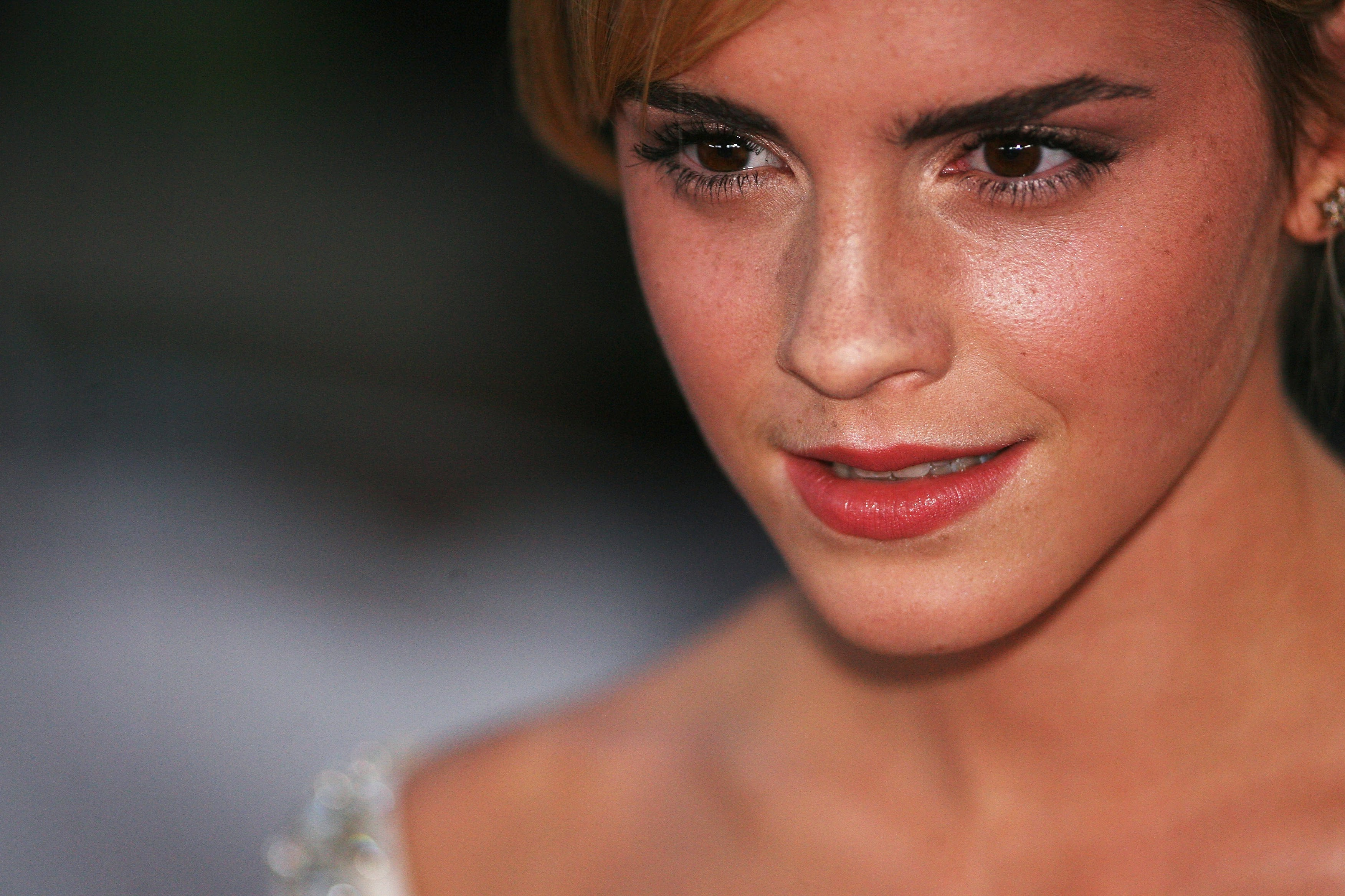 Emma Watson pictures gallery (36)   Film Actresses