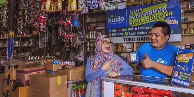peluang-usaha-kudo-indonesia-terbaik-2018