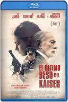 El Último Beso del Káiser (2016) HD 720p Latino