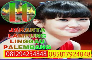 Travel Jati Padang Ke Prabumulih Lampung